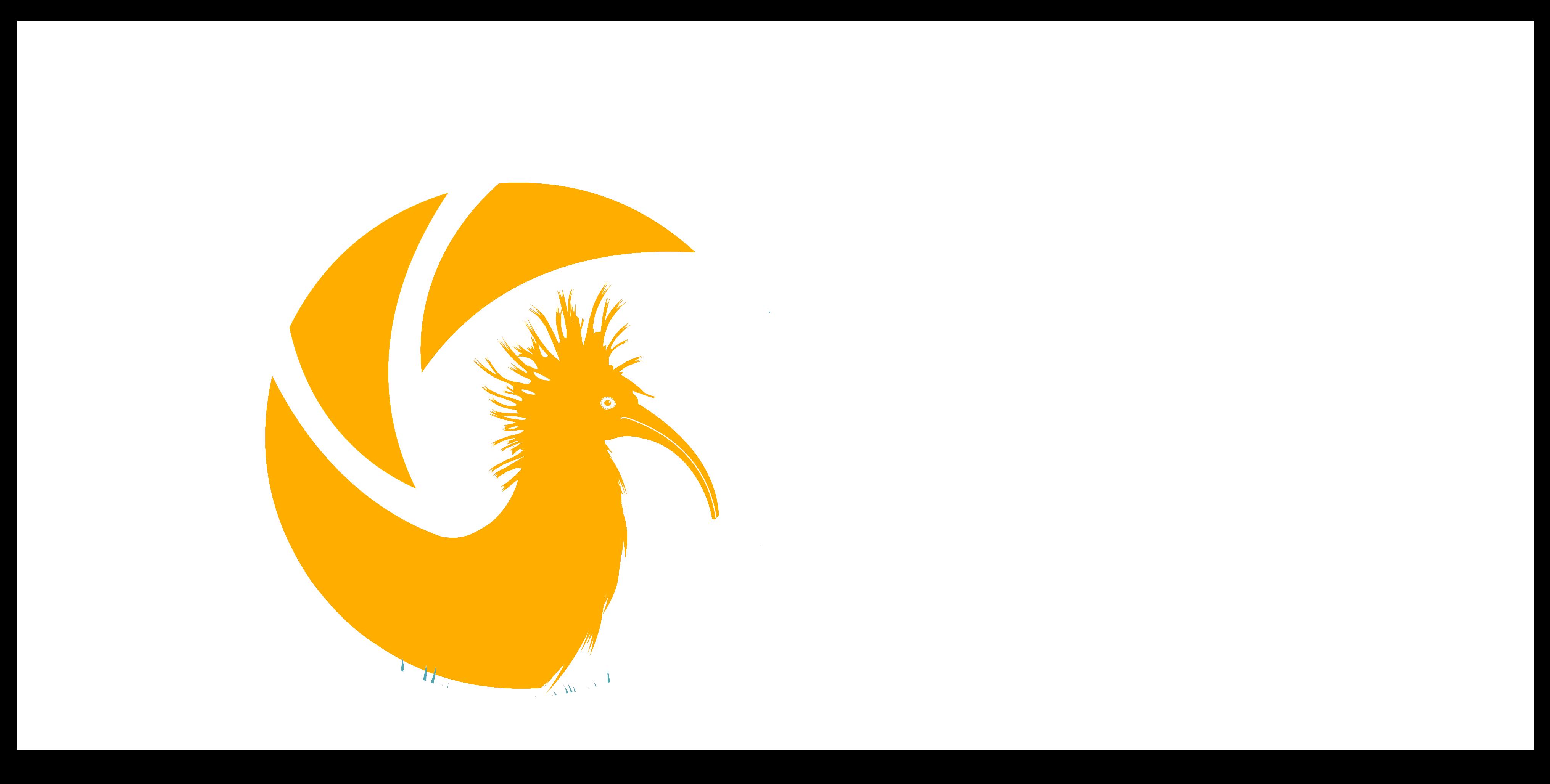 MWP – Exposition Virtuelle 3D